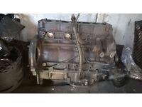 Astra mk3 diesel bottom end