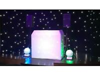 DJ HIRE ( Greater Manchester )