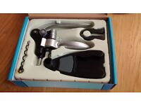 Wine Corkscrews x 2 boxes