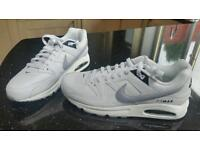 Brand new Mens size 11 Nike air max