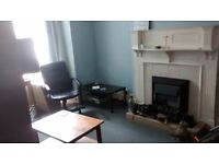 All bills included. Large room available in shared Professional house in Nether Edge.