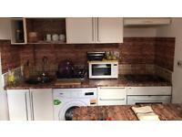Home furniture wallpaper autoadesive