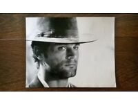 terence hill ' original ( circa 1960s ) photographic still