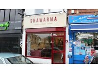 Superb leasehold opportunity situated on Ladypool Road in Sparkbrook