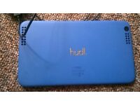new hudl 2 tablet