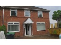 3 Bedroom House in West Bromwich to let