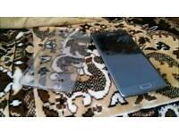 Samsung Galaxy Note Edge Free Sim