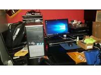 desktop computer i3