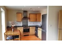 Two double bedrooms with ensuite at Kelham Island to rent