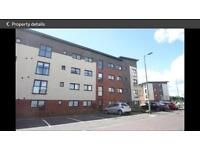 2 Bedroom Flat In Ferry Village renfrew