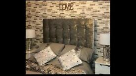 Stunning Brand New DQF Bedsets ONLY £199