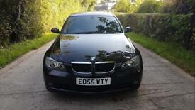 BMW 320i - 150hp - SATNAV - Exelent condition