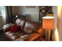 Beautiful One-Bed Flat in Historic Rochester (River View + Parking)