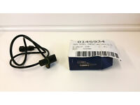 Crank Sensor for Vauxhall 2.0 16v Redtop Engine C20XE, Redtop, Corsa, Astra, Cavalier, SRi, GTE, GSi
