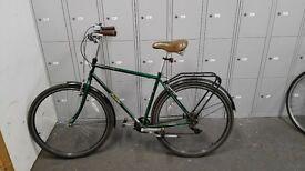 Dutch style bike for sale