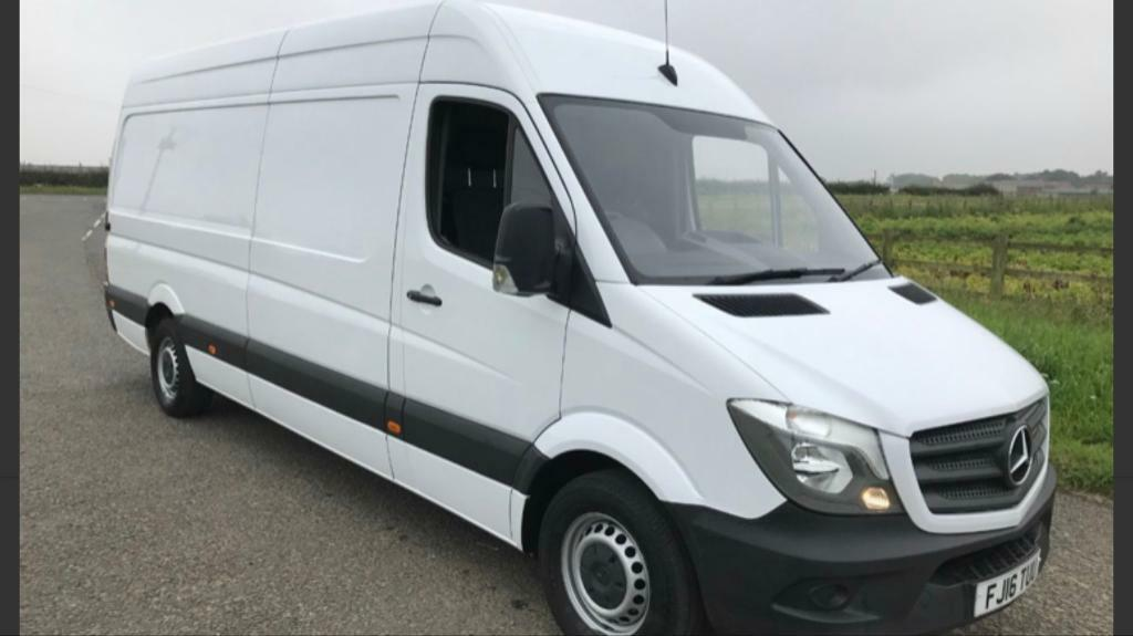 4994c2ff57 Man and van   Removals Services 24 7 London