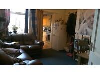 Double room in Walkley