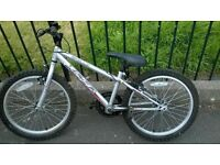 childs mountain bike for sale