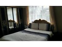 Flat house 2 bedroom