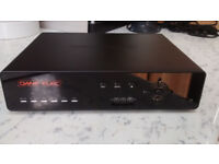 Dane-Elec So Speaky PVR hard disk player / recorder 1TB hard drive