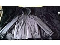 USDM Tommy Hilfiger jacket