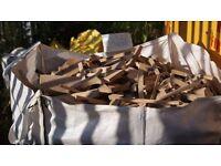 Firewood, Kindling, Fire Wood, Oak offcuts