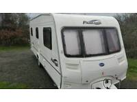 2006 BAILEY PAGEANT 6 BERTH