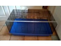 Rat cage good condition