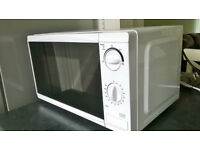 microwave oven, toaster,kettle,mixer juicer,rice cooker#used less than 3 months very good condition
