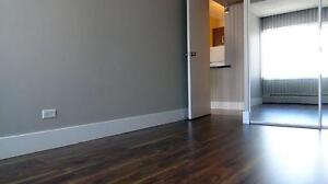 Free early movein on yearly leases Edmonton Edmonton Area image 2