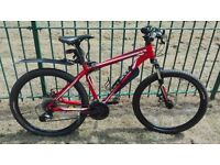 SPECIALIZED HARDROCK Bicycle for Sale - £225 (or Best Offer) URGENT sale