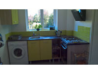 Room to let for a men in Reddish/Stockport available from 15th October 2016