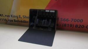 Tablette - Instant Comptant -