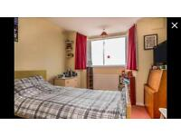 Double room, bills inc, fully furnished