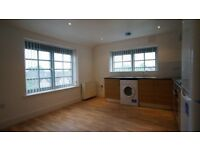 A Lovely One Bedroom Flat ACCEPTING DSS located in Harlesden