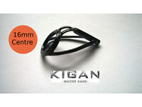 CARP ROD Tip Ring GENUINE KIGAN 16mm Centre Fitted while you wait M32 Manchester