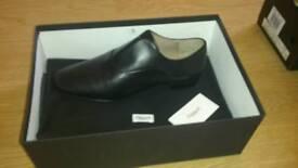 Fillipa K 100% leather shoes