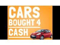 £150 big scrap cars wanted £150 call today 😂😂