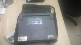 Seaward PAC1500Xi Appliance Checker