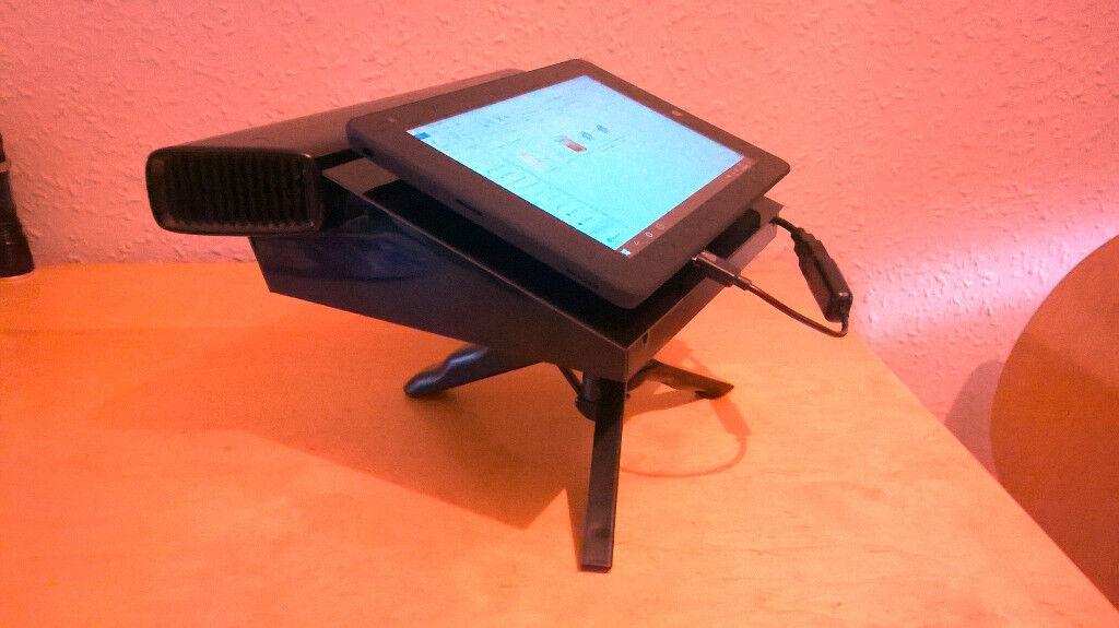 Mobile Kinect SLS Camera   in Warsop, Nottinghamshire   Gumtree
