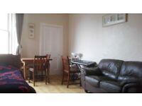 1 Bedroom Flat in Gorgie to let