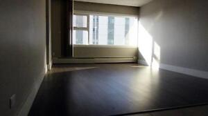 Free early movein on yearly leases Edmonton Edmonton Area image 7