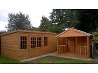 Eazysheds; Take a look at some of our best sellers!