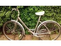 "Bike for sale 19"""