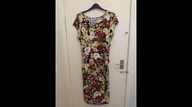 Wallis dress size 14