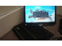 DELL LATITUDE XT3 4GB 500GB