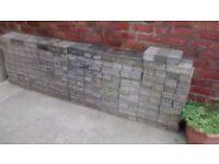 Paving Blocks/Bricks