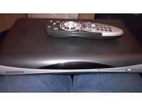 Thomson Digital TV recorder DTI 6300-16