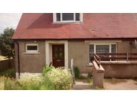 3 Bed House for Swap