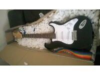 cbsky electric guitar